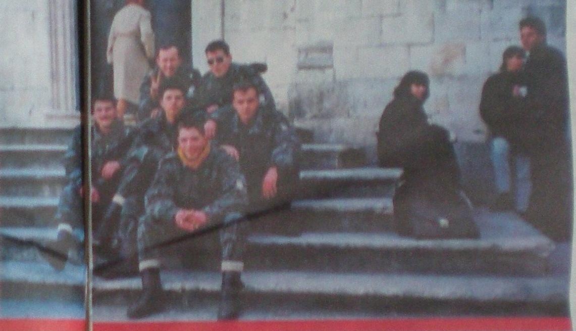 Image result for hos dubrovnik